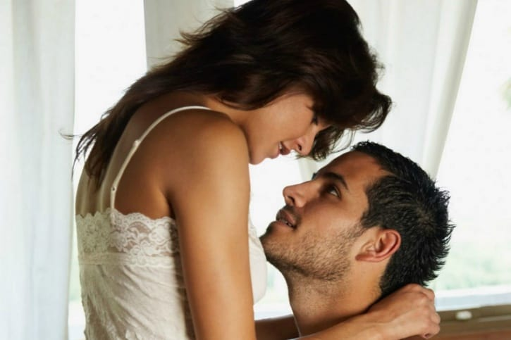 Tips To Increase Your Intimacy Game